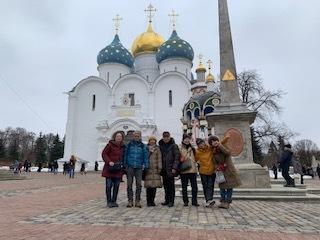 ロシア5日目続きです_e0040673_10251777.jpg
