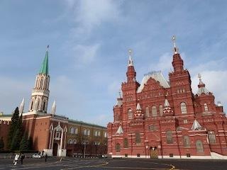 ロシア6日目_e0040673_10460206.jpg