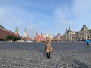 ロシア6日目_e0040673_10460218.jpg