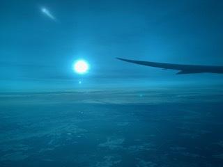 ロシアから帰国_e0040673_10520080.jpg