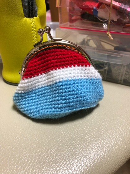 カギ編みでがま口_e0355177_19570448.jpg