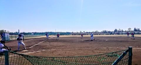 ソフトボール_a0067479_00010277.jpg