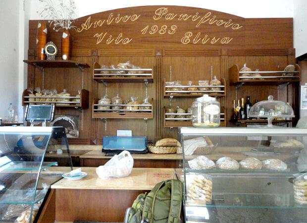 チェルキアーラ・ディ・カラブリア1. アルトモンテと並ぶパンの町_f0205783_14404133.jpg