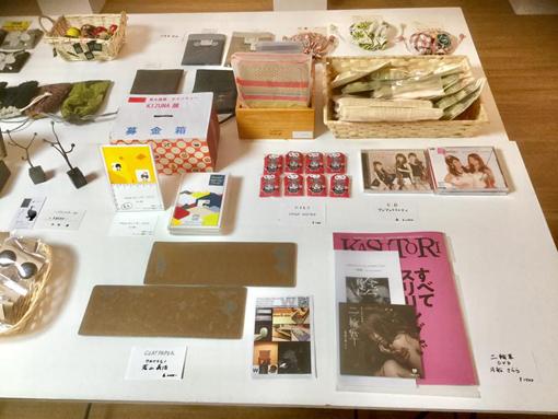 第9回東北震災遺児支援「KIZUNA展」終了しました。_c0282791_20364461.jpg