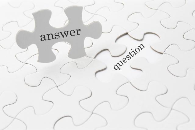 No.4209 3月19日(火):ほとんどの人が質問の数が減ってくる_b0113993_09493644.jpg