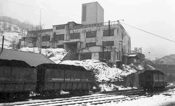80年代夕張142・真谷地炭鉱_f0173596_15015330.jpg
