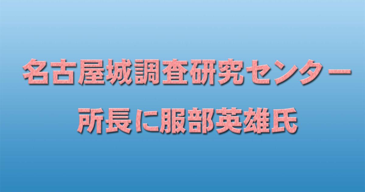 d0011701_17412506.jpg