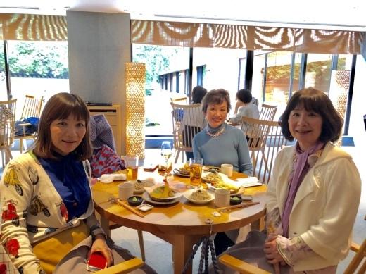 京都女子旅⸜(* ॑꒳ ॑* )⸝_a0213806_12284722.jpeg