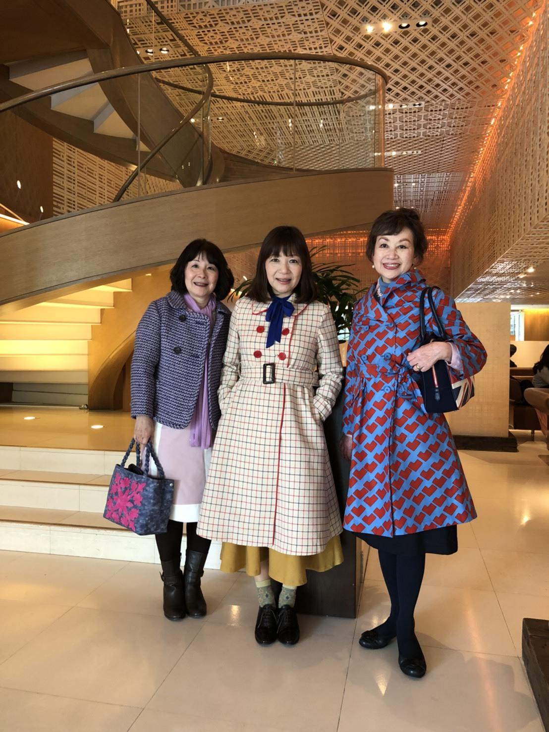 京都女子旅⸜(* ॑꒳ ॑* )⸝_a0213806_12294168.jpeg