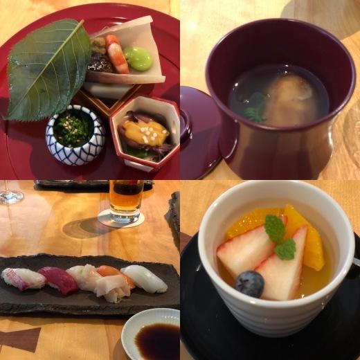 京都女子旅⸜(* ॑꒳ ॑* )⸝_a0213806_12300535.jpeg