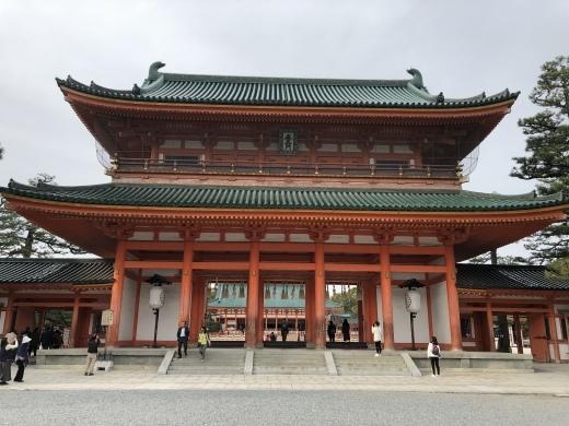 京都女子旅⸜(* ॑꒳ ॑* )⸝_a0213806_12312158.jpeg