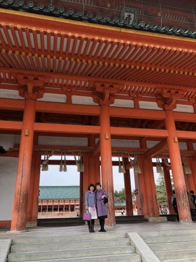京都女子旅⸜(* ॑꒳ ॑* )⸝_a0213806_12322951.jpeg