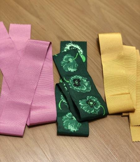 京都女子旅⸜(* ॑꒳ ॑* )⸝_a0213806_12364060.jpeg