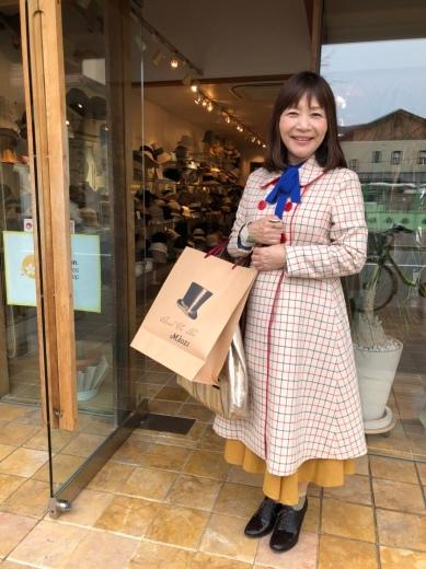 京都女子旅⸜(* ॑꒳ ॑* )⸝_a0213806_12365861.jpeg