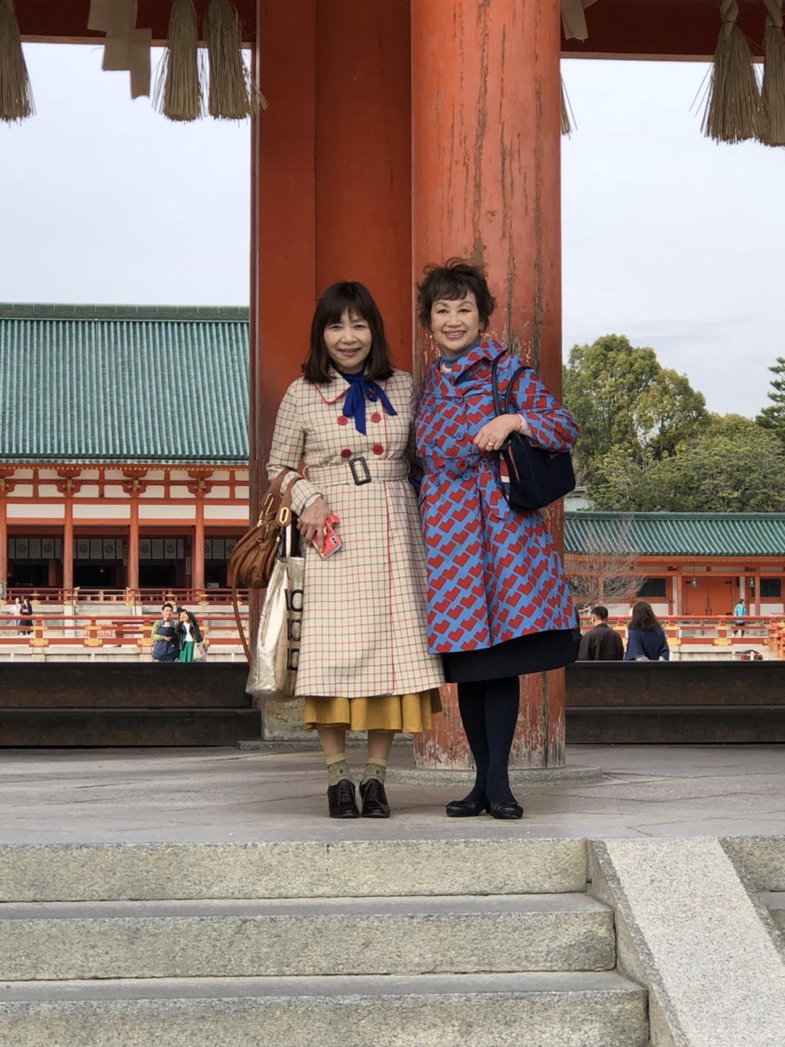 京都女子旅⸜(* ॑꒳ ॑* )⸝_a0213806_15070933.jpeg