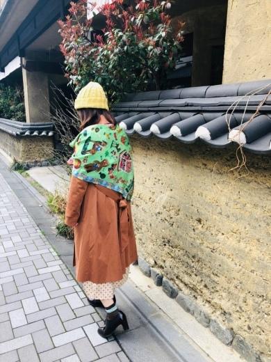 娘と歩く京都( ⸝⸝⸝•_•⸝⸝⸝ )♡︎♡︎_a0213806_22480476.jpeg