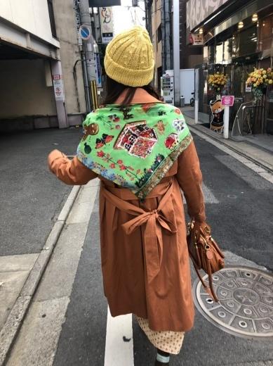 娘と歩く京都( ⸝⸝⸝•_•⸝⸝⸝ )♡︎♡︎_a0213806_22481727.jpeg