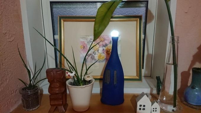 陶磁器フェア_f0035506_20103274.jpg