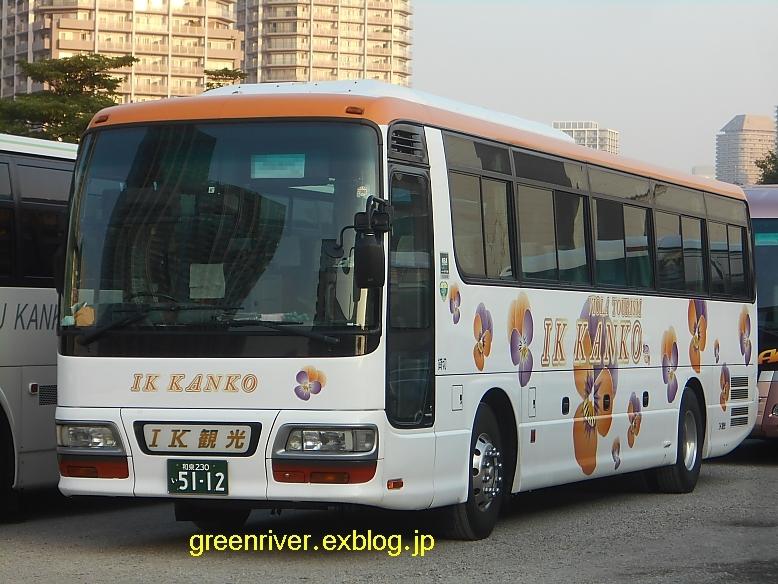 IK観光バス 和泉230い5112_e0004218_17513506.jpg