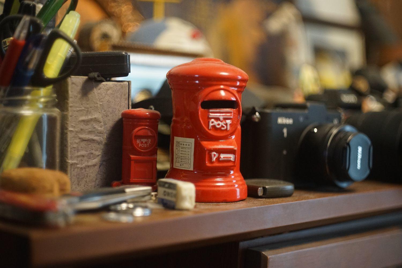 タクマー 58mm F2.4 で 散歩_b0069128_15072560.jpg