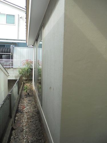 Y様邸(安佐南区(瀬戸内ハイツ)増築・オール電化工事_d0125228_08060089.jpg