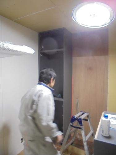 Y様邸(安佐南区(瀬戸内ハイツ)増築・オール電化工事_d0125228_08080697.jpg