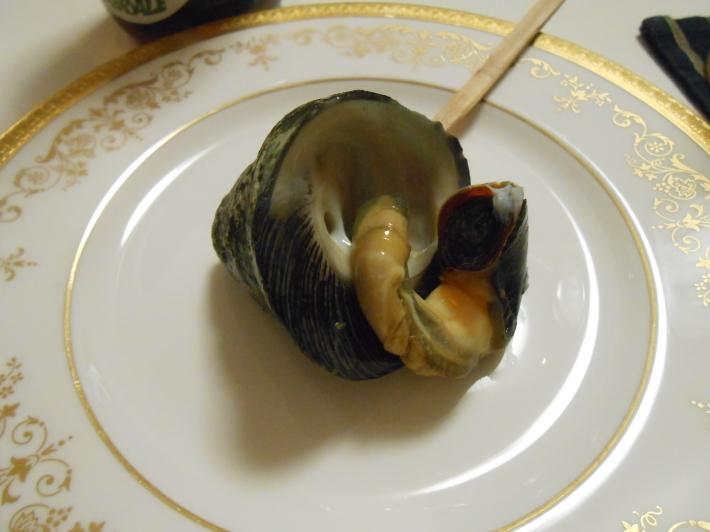 タイラギ(平貝)の貝柱とひも_a0095931_22493092.jpg