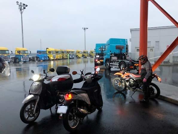 雨の四国路_b0020250_12202266.jpeg