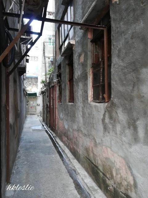 長沙灣→深水埗散策_b0248150_03522214.jpg