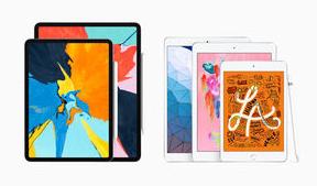 新型iMacキター!連日の新作発表ラッシュにネット騒然!_e0404351_17463745.png