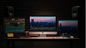 新型iMacキター!連日の新作発表ラッシュにネット騒然!_e0404351_18011487.png