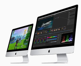 新型iMacキター!連日の新作発表ラッシュにネット騒然!_e0404351_18142197.png