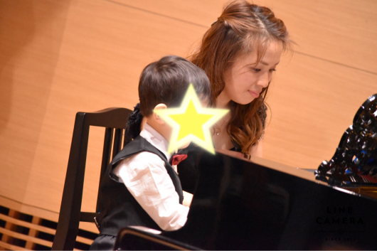 2019/3/20「当ピアノ教室が選ばれる理由」_e0242155_18251378.jpg