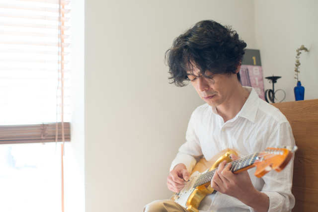 6/30(日)ギターワークショップ開催のお知らせ。_e0190058_09205725.jpg