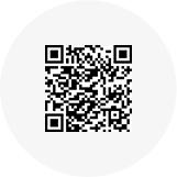 a0331562_052689.jpg