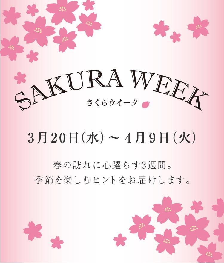 岩田屋Sakura Week テーブルコーディネートセミナー_c0366777_23180884.jpeg