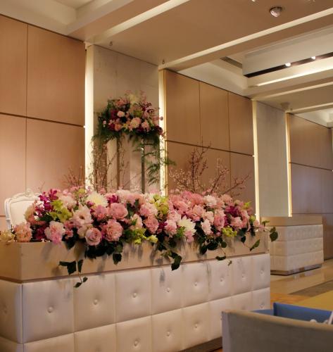 桜・さくら・サクラ_d0079577_13321407.jpg