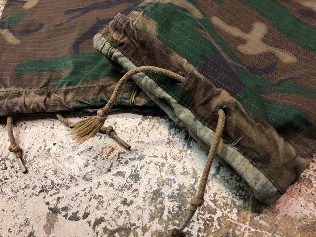 3月23日(土)マグネッツ大阪店、春スーペリア入荷!!#3 Military編! VietnamJungleFatigue&CMU-3/P!!(大阪アメ村店)_c0078587_202236.jpg