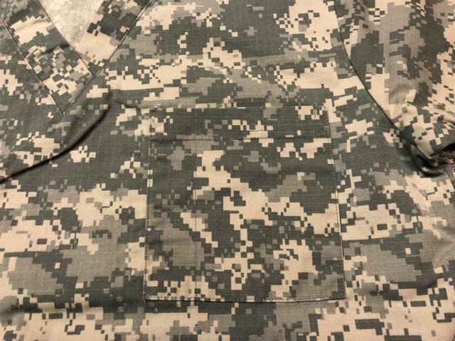 3月23日(土)マグネッツ大阪店、春スーペリア入荷!!#3 Military編! VietnamJungleFatigue&CMU-3/P!!(大阪アメ村店)_c0078587_20273519.jpg