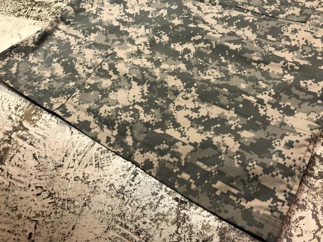 3月23日(土)マグネッツ大阪店、春スーペリア入荷!!#3 Military編! VietnamJungleFatigue&CMU-3/P!!(大阪アメ村店)_c0078587_20274543.jpg