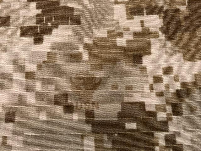 3月23日(土)マグネッツ大阪店、春スーペリア入荷!!#3 Military編! VietnamJungleFatigue&CMU-3/P!!(大阪アメ村店)_c0078587_20305267.jpg