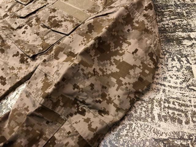 3月23日(土)マグネッツ大阪店、春スーペリア入荷!!#3 Military編! VietnamJungleFatigue&CMU-3/P!!(大阪アメ村店)_c0078587_20314960.jpg
