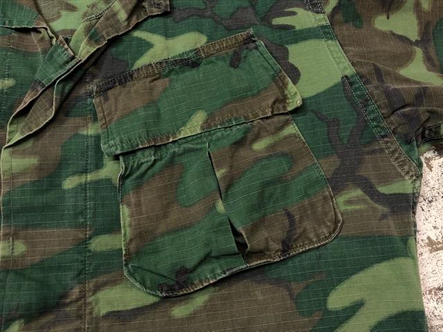 3月23日(土)マグネッツ大阪店、春スーペリア入荷!!#3 Military編! VietnamJungleFatigue&CMU-3/P!!(大阪アメ村店)_c0078587_2075263.jpg