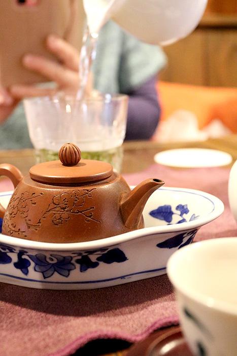 中華街飲茶ツアー_f0306287_13462499.jpg