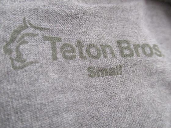Teton Bros.×秀岳荘 コラボTシャツ発売!!_d0198793_12431530.jpg