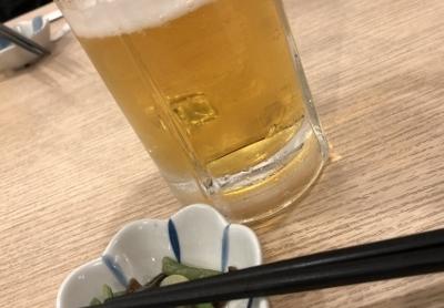 北浦和駅西口 斗露路_d0030894_11143514.jpg