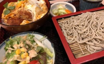 北浦和駅西口 斗露路_d0030894_11144387.jpg