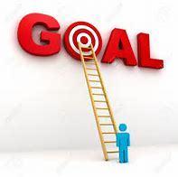 トレーニングには 明確な目標を持ちましょう!_b0179402_20413450.jpg