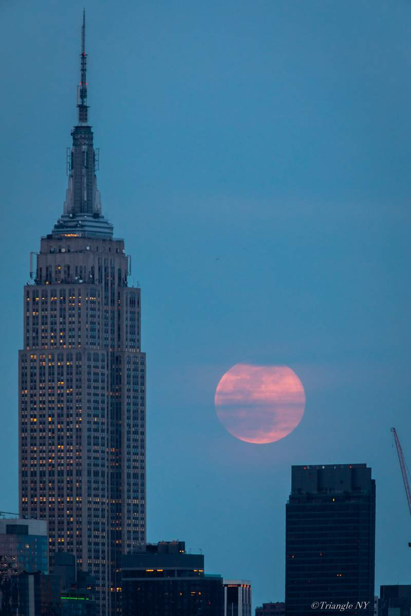 "Equinox Supermoon 2019 As a ""Super Moon Trifecta 2019\""_a0274805_10340086.jpg"