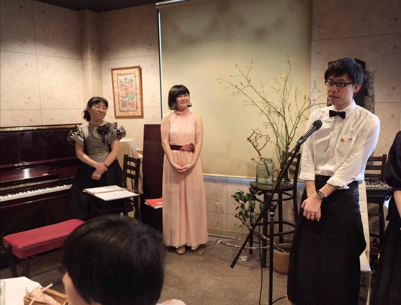 モーツァルトと旅するピアノ2019.3.10 歌 報告_b0169513_15074357.jpg